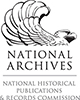 National Historic Publications and Records Comission