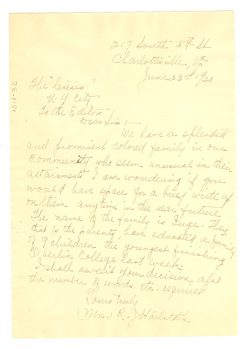 a letter to hamlet Hamlet: plot summary (acts 3 hamlet finishes the letter by asking horatio to come to him at once, and to ensure that the king receive letters intended only for him.