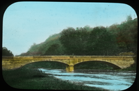Stone Arch Bridge, Pennsylvania