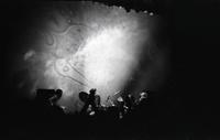 Concerts: Foghat
