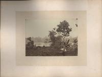 Kediri River