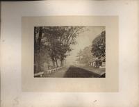 Tanabang Road