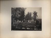 House, Tanah Abang