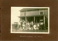 September 2, 1922