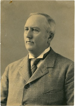 Photographs: Dickinson, Marquis F. (Marquis Fayette), Jr.