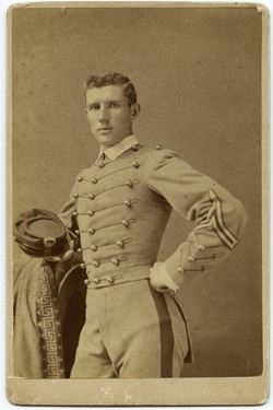 Photographs: Dickinson, Walter Mason (New York, N.Y.)