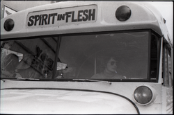 Spirit in Flesh bus (Warwick, Mass.), linking to the digital object