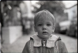 Portrait of a young child (Greenfield, Mass.), linking to the digital object