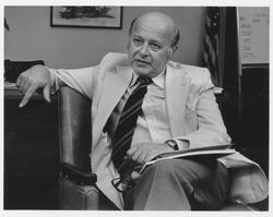 Henry Koffler