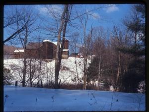 Wendell Farm: Wendell