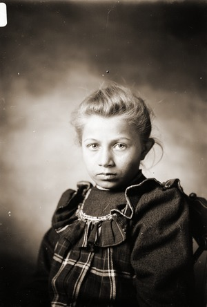 Emma Billings (Greenwich, Mass.)