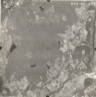 First page of Middlesex County: aerial photograph dpq-6k-152