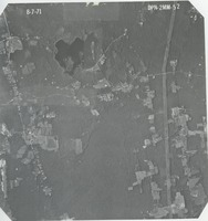 First page of Bristol County: aerial photograph dpn-2mm-52