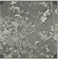 First page of Norfolk County: aerial photograph dps-3mm-100