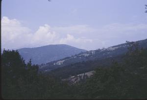 Poreče countryside