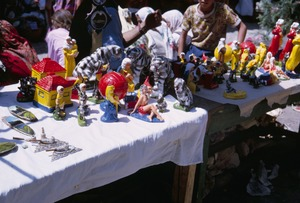 Thumbnail of Toys for sale in Struga
