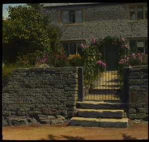 Thumbnail of Gloucestershire cottage