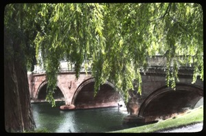 Thumbnail of Cambridge