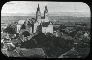 Thumbnail of Quedlinburg