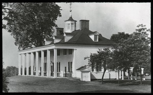 Thumbnail of Mount Vernon