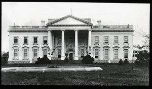 Thumbnail of White House