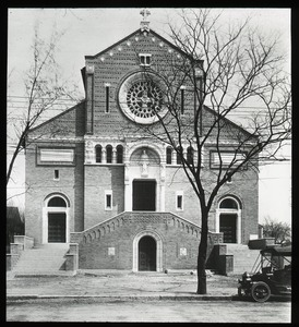 Thumbnail of St. Catherine of Genoa Catholic church