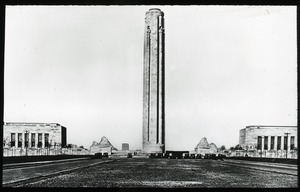 Thumbnail of Liberty Memorial