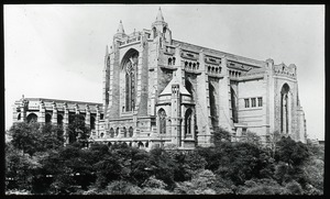 Thumbnail of St. James Road Cathedral