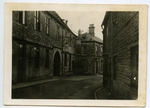 Thumbnail of Old Ship Hotel in Mere, Wiltshire