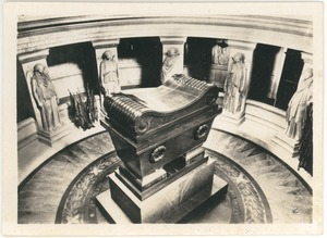 Thumbnail of Napoleon's Tomb