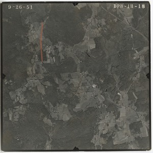 Thumbnail of Hampden County: aerial photograph cni-1h-18