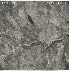 Thumbnail of Hampden County: aerial photograph cni-2h-199