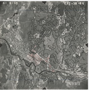 Thumbnail of Hampden County: aerial photograph cni-3h-84
