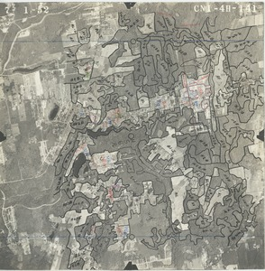 Thumbnail of Hampden County: aerial photograph cni-4h-141