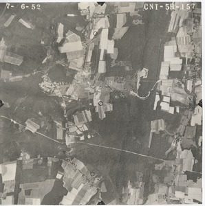 Thumbnail of Hampden County: aerial photograph cni-5h-157