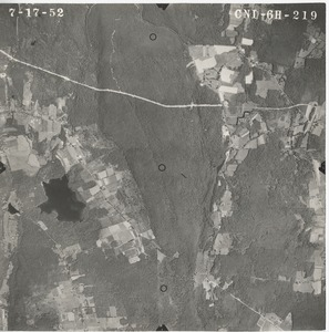 Thumbnail of Hampden County: aerial photograph cni-6h-219