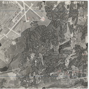 Thumbnail of Hampden County: aerial photograph cni-6h-74