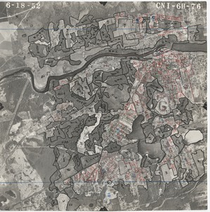 Thumbnail of Hampden County: aerial photograph cni-6h-76