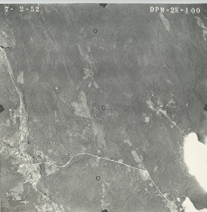 Thumbnail of Berkshire County: aerial photograph dpm-2k-100