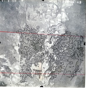Thumbnail of Berkshire County: aerial photograph dpm-2k-63