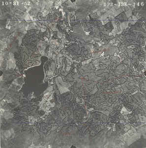 Thumbnail of Essex County: aerial photograph dpp-13k-146