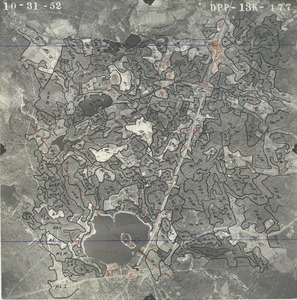 Thumbnail of Essex County: aerial photograph dpp-13k-177