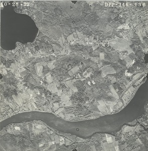 Thumbnail of Essex County: aerial photograph dpp-14k-136