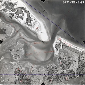 Thumbnail of Essex County: aerial photograph dpp-9k-147