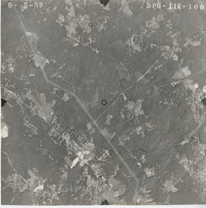 Thumbnail of Middlesex County: aerial photograph dpq-11k-100