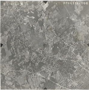 Thumbnail of Middlesex County: aerial photograph dpq-11k-106