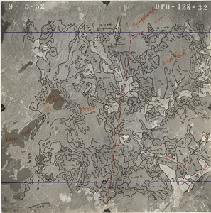 Thumbnail of Middlesex County: aerial photograph dpq-12k-32