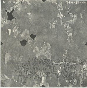Thumbnail of Middlesex County: aerial photograph dpq-2k-44
