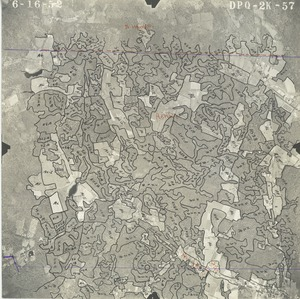 Thumbnail of Middlesex County: aerial photograph dpq-2k-57