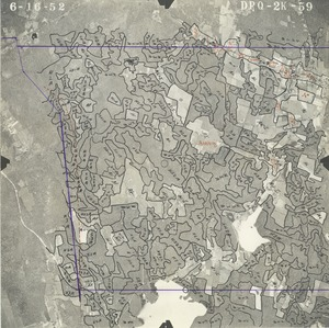 Thumbnail of Middlesex County: aerial photograph dpq-2k-59